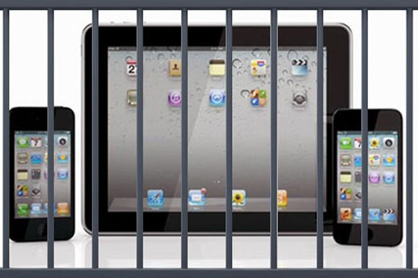 10 Pros and Cons of Jailbreaking Your iPhone or iPad | Tom's
