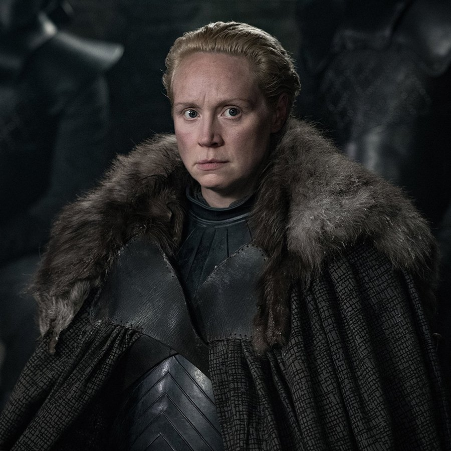 Who The Heck Is Jaime Smiling At In New Game Of Thrones Season 8 Image? #2477006