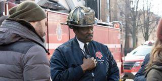 chicago fire season 8 crossover boden nbc