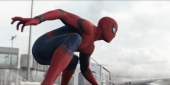 What Happens In The Spider-Man: Homecoming Trailer