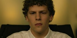 The Social Network: 10 Cool Behind-The-Scenes Facts About The Facebook Movie