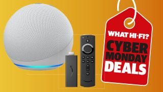 Amazon cyber monday deals