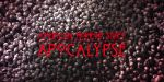 American Horror Story: Apocalypse -- Updated Cast List Includes Returning Characters