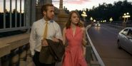 How La La Land Nailed One Major Dance Sequence In Just Four Takes
