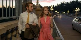 No, La La Land Is Not The Same Thing As The Artist