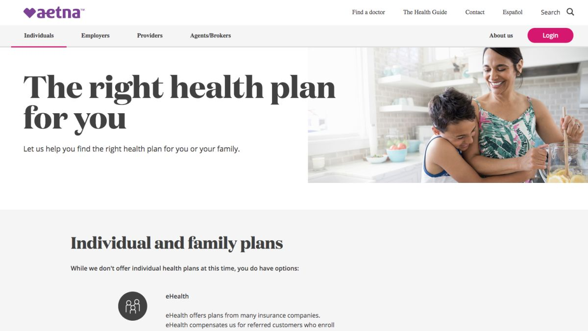 Best Health Insurance Companies 2019 - Private Medical Plans