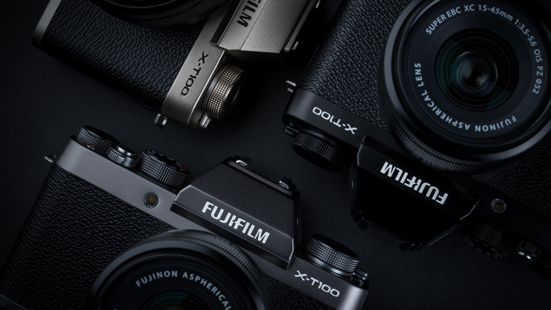 Fujifilm to open new content experience center in London | TechRadar