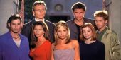 Buffy The Vampire Slayer And Angel Are Getting Kicked Off Netflix