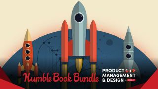 Humble design book bundle