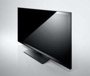 Panasonic rolls out BBC iPlayer across all 2011 Viera Connect TVs