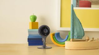 The best home security cameras in 2019 | Digital Camera World