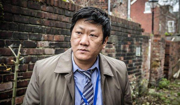benedict wong wong doctor strange