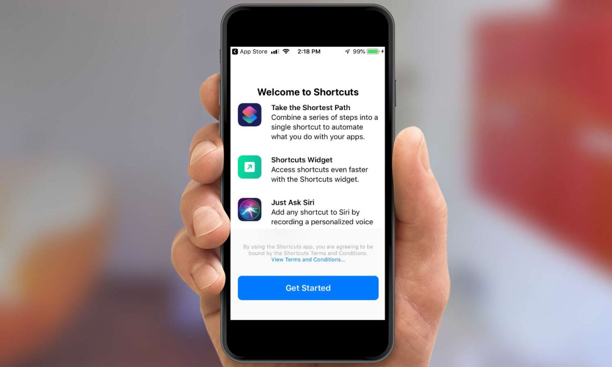iOS 12 Complete Guide: Tips, Tricks and How-Tos for Your
