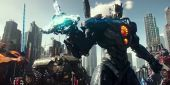 Action-Packed Pacific Rim: Uprising Video Will Get You Hyped For The Sequel