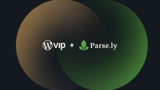 WPVIP and Parse.ly