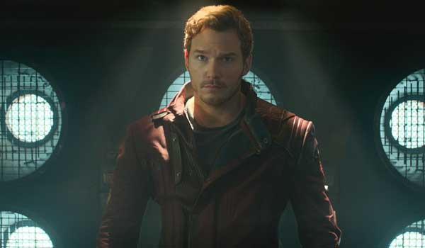 What Guardians Of The Galaxy's Ending And The Comics Tell ...