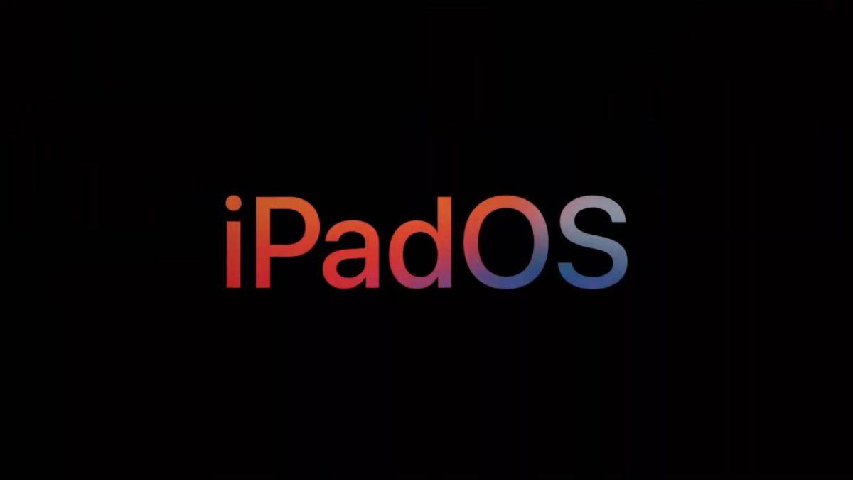 Votre iPad est-il compatible avec iPadOS 14 ? Voici la liste complète des appareils supportant la mise à jour thumbnail