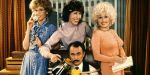 How The 9 To 5 Sequel Will Bring Dolly Parton Back