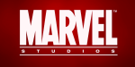 The Two Marvel Movies Likely Bringing Footage To Comic-Con This Summer