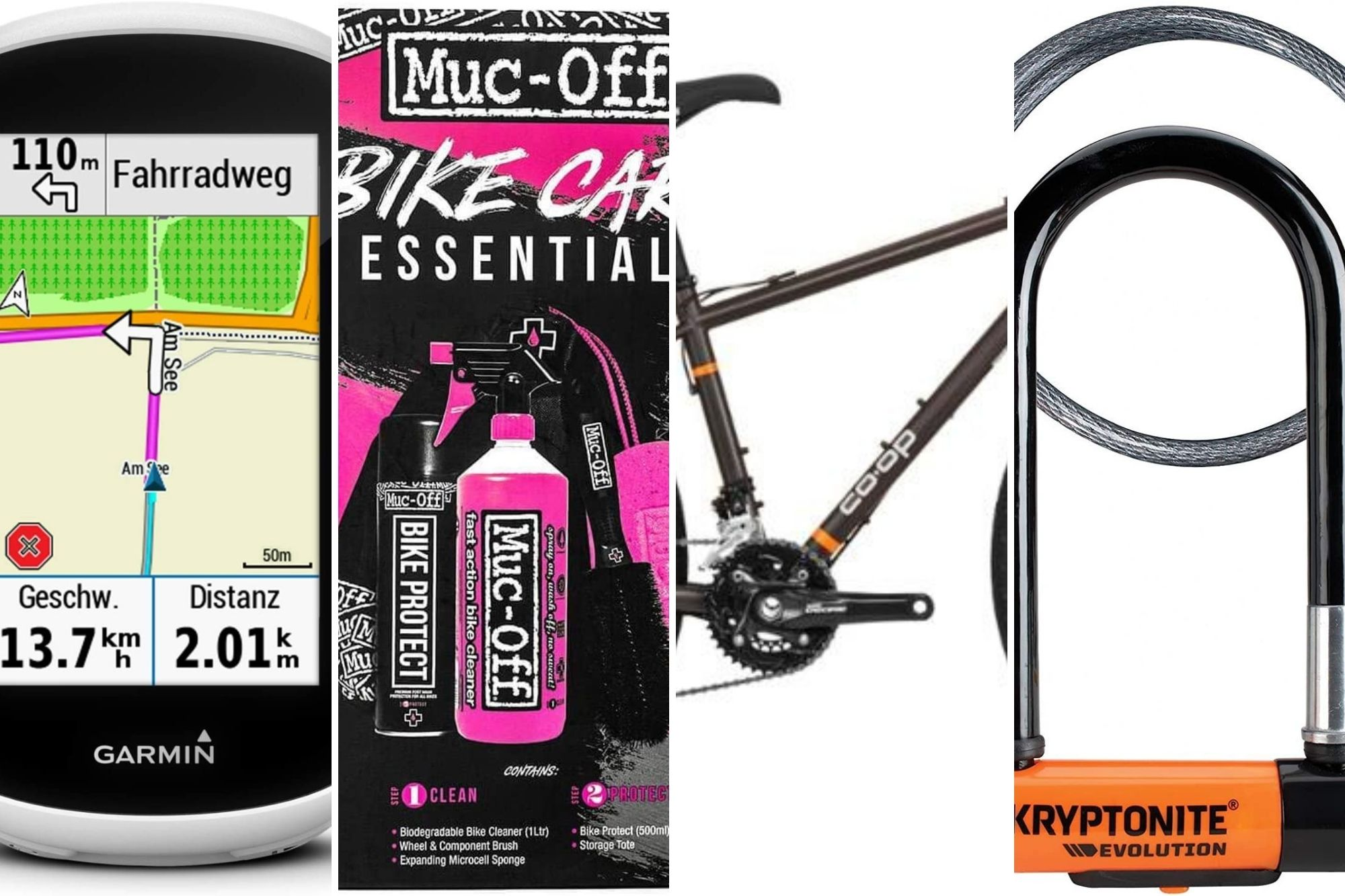 Amazon Prime Day cycling deals: What to buy before the deals end - Cycling Weekly