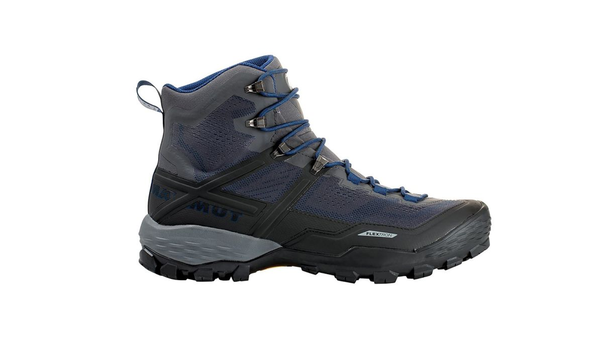 e4463c0871c Best hiking boots 2019: dominate walking in all conditions | T3