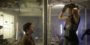 Ready Player One Box Office: Spielberg's VR Adventure Is Off To A Solid Start