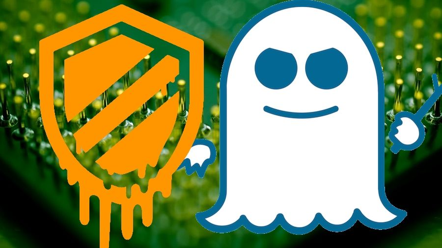 How to protect against the Meltdown and Spectre CPU security flaws ...