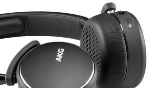 Seven sublime wireless headphones bag What Hi-Fi? Awards