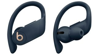 Beats Powerbeats Pro deal
