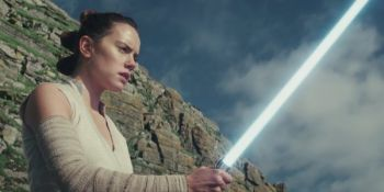 13 Major Star Wars Questions We Have After The Last Jedi