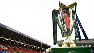 Exeter vs Racing 92 live stream free European Rugby Champions Cup Final 2020