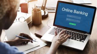 Best Online Banks 2020: Best for online services, savings, credit and more