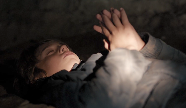 true detective season 3 will dead with hands clasped