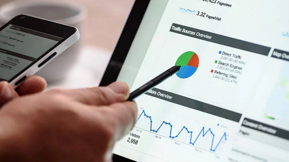 The most popular SEO tool in the world is getting a massive overhaul
