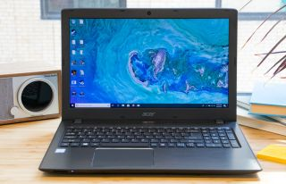9b5121f737a380 Pre-Prime Day Deal: 58% Off Acer Laptops, PC Accessories