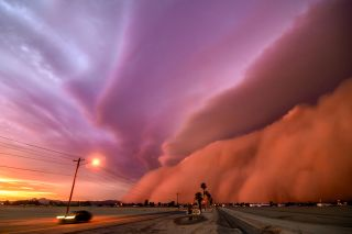 Vote for your favorite photo in Weather Photographer of the Year 2020