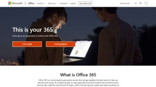 G Suite vs Office 365: which is better for students?