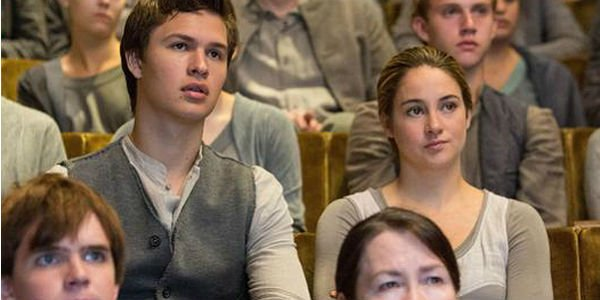 How Divergent Is Changing The Way Studios Make Sequels