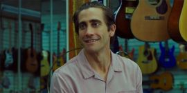 Stephen King Has A Role He'd Like To See Jake Gyllenhaal Play, And Now It Needs To Happen