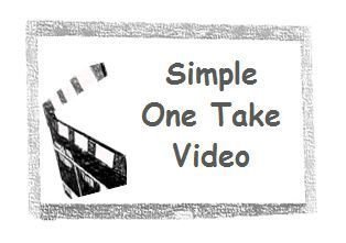 Engaging Classroom Lessons With Simple One Take Video… Flip Your Classroom…Address Common Core…Incorporate PBL by Michael Gorman