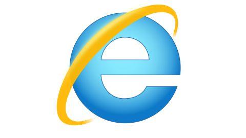 Internet Explorer Review