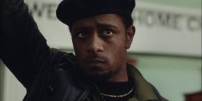 Why Judas And The Black Messiah Star LaKeith Stanfield Had Anxiety Attacks After Filming