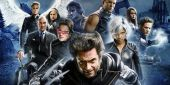 Deadpool Director Working On Another Solo X-Men Movie At Fox