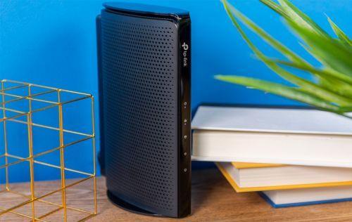 Tp Link Tc7650 Review Top Ten Reviews