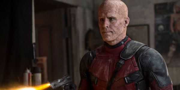 Wade in Deadpool 2