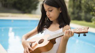 The 8 best beginner ukuleles 2021: Top entry-level ukuleles for kids and adults