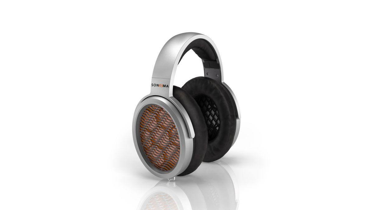 Warwick Acoustics Sonoma Model One review - What Hi-Fi?