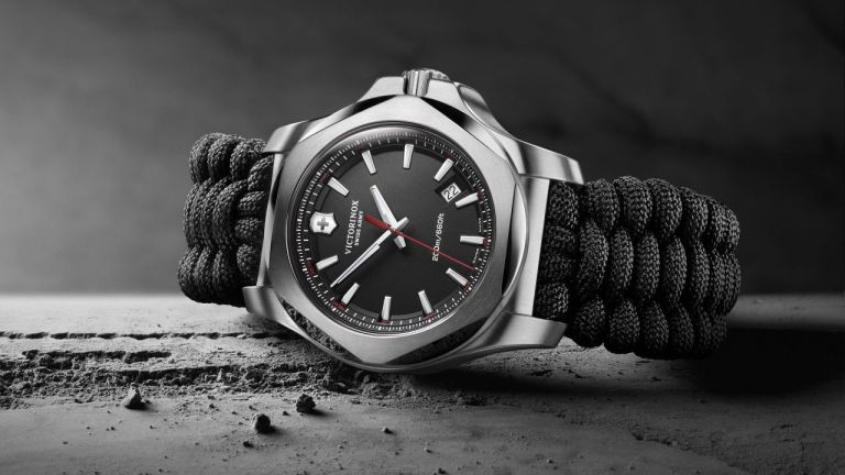 The Best Watches Under 1000 T3