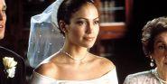 Jennifer Lopez's Next Movie Just Got Pushed Back Nearly A Full Year