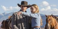 Could Westworld Get A Game Of Thrones Crossover? Here's What The Creators Say